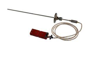 Vacuum Process Sensors