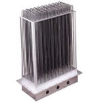 Air Process Heaters